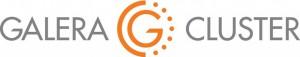 Galera-Cluster-logo-1024x195