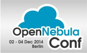 OpenNebulaConf Grafiken 09