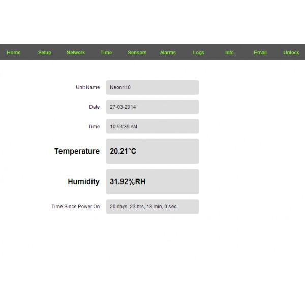 neon-110-netzwerksensor-fur-temperatur-und-luftfeuchtigkeit (1)