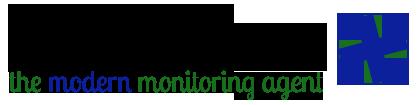 nsclient-logo