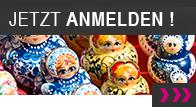 schulung_puppet_advanced_anmeldung