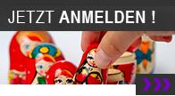 schulung_puppet_extending_anmeldung