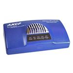 AKCP-SP2