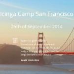 icinga_camp_san_francisco_small