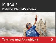training_icinga2