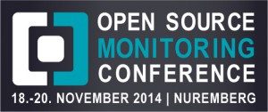 OSMC_Logo_Date_500_invers