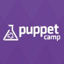 PuppetCamp_Blog