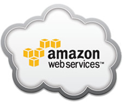 aws_cloud