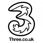 three_uk