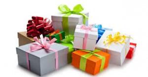 Geschenkejpg
