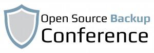 OSBC_Logo