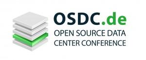 OSDC Logo mit weißem Rand-66