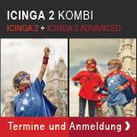 schulung_icinga2_kombi