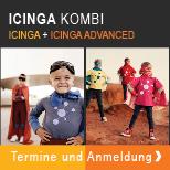 schulung_icinga_kombi