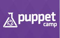 Baukasten_Seitenleiste_Puppet Camp