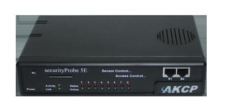 securityprobe5e