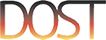 dost-logo-h40