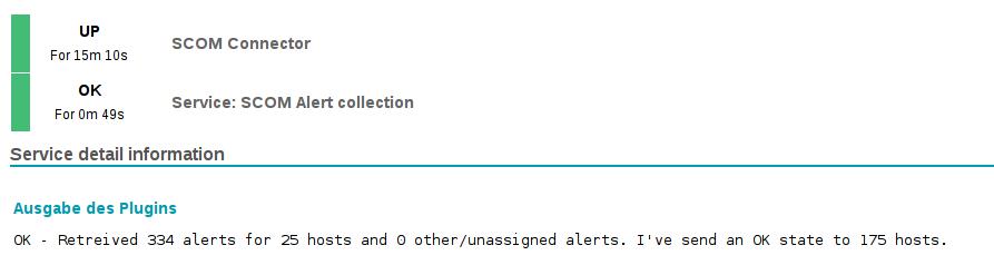scom_collector_service