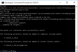 icinga2_windows_vs2015_cmd_boost_integration_01_b2_msvc14_finished