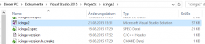 icinga2_windows_vs2015_project