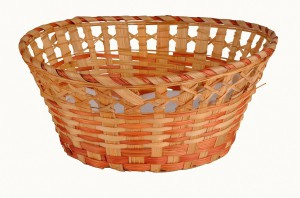 Docket basket