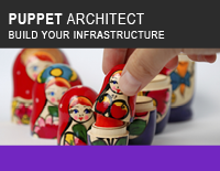 training_sidebar_puppet_architect_200x155