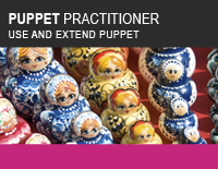 training_sidebar_puppet_practitioner_200x155