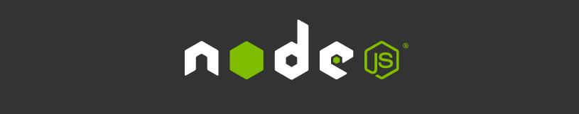 nodejs-logo-2015