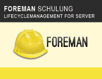 training_sidebar_foreman_de_200x155