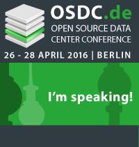 osdc_speaker_small_2016