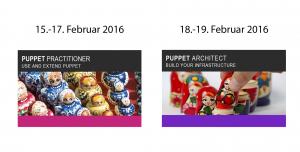 Puppet Feb