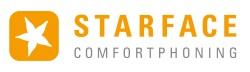 STARFACE-Shop