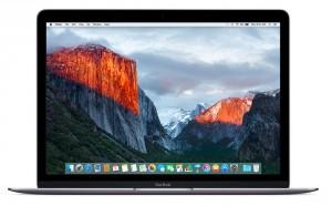 macbookpro2015