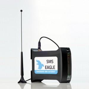 SMSEagle 3G