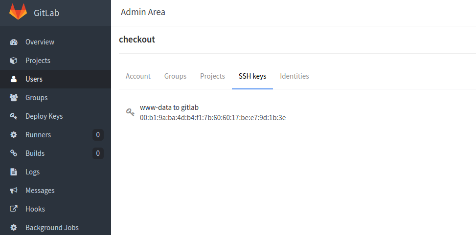 gitlab-webhooks-art5