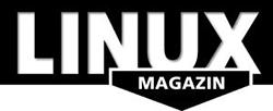 linux_magazin_logo_de_250x102