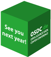 osdc_overview_2016_thanks_center_165x185