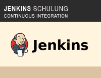 training_jenkins