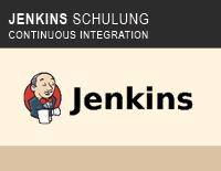 training_jenkins