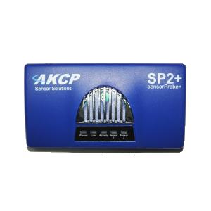 AKCP-SP2plus