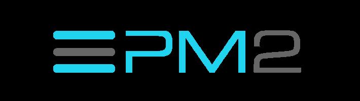 pm2-logo