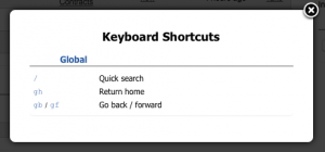 rt_keyboard_shortcuts