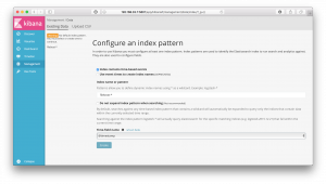 elastic_5_beta1_kibana_configure_index_pattern_filebeat_01