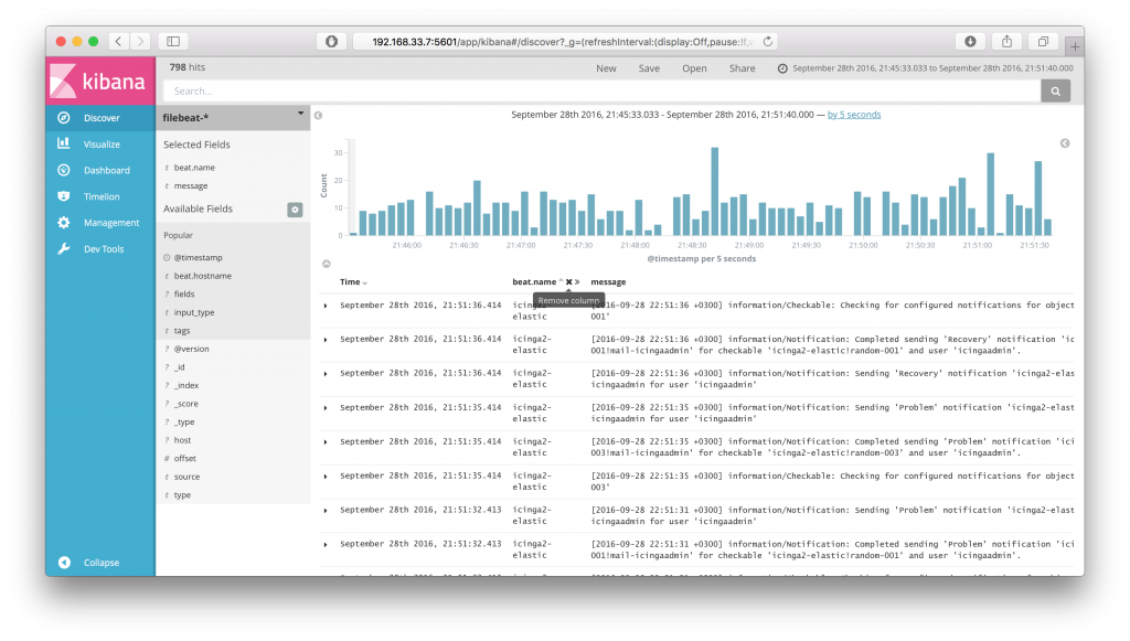 elastic_5_beta1_kibana_filebeat_icinga2_log