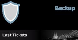 osbconf_sidebar_last tickets_250x130