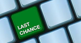 last-chance_tastatur
