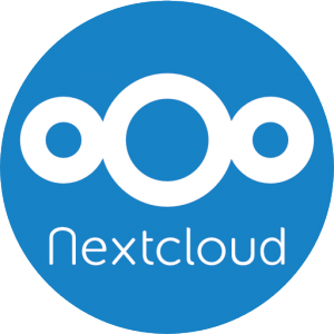 How To Administrate Nextcloud Using CLI | NETWAYS GmbH