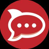Rocket.Chat Hosting