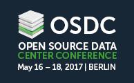 OSDC Logo