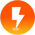 NETWAYS Web Accelerator